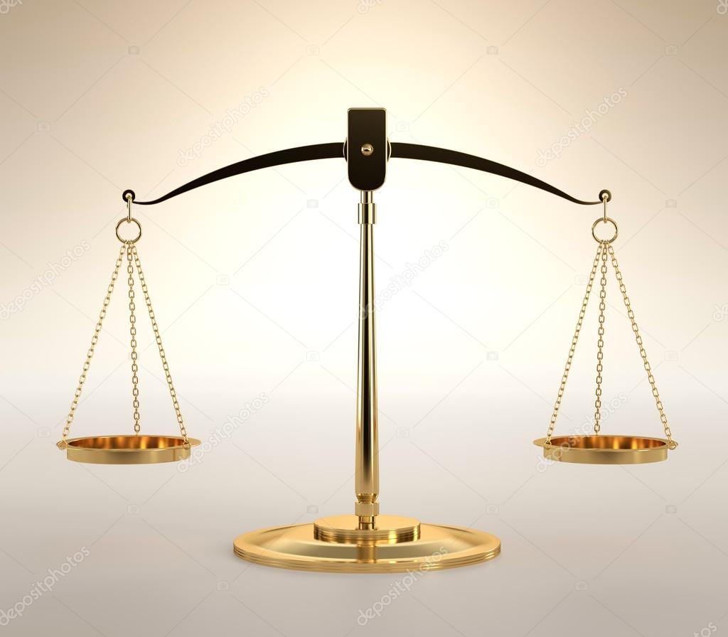 depositphotos_14695771-stock-photo-scales-of-justice.jpg