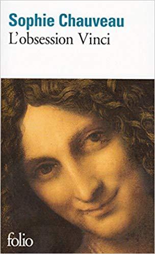L'obsession Vinci.jpg
