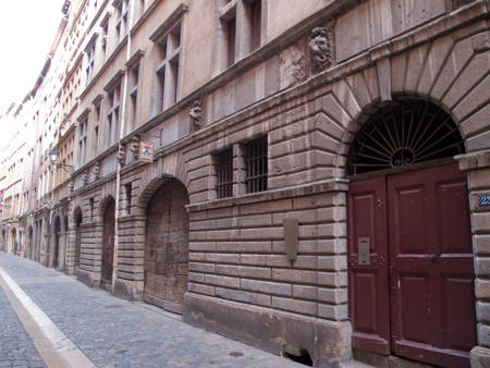 Banques-italiennes-Histoire