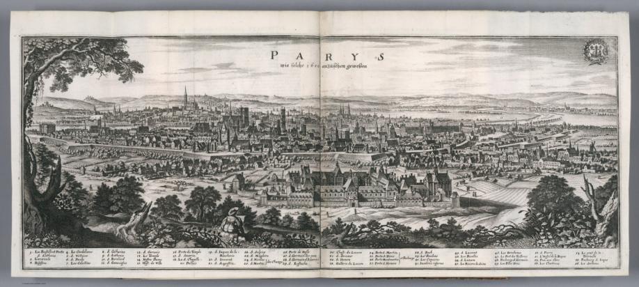 cartes-anciennes-12-1640x736