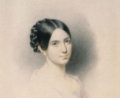 edouard-dubufe-leopoldine-hugo-1843