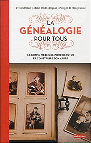 la genealogie pour tous