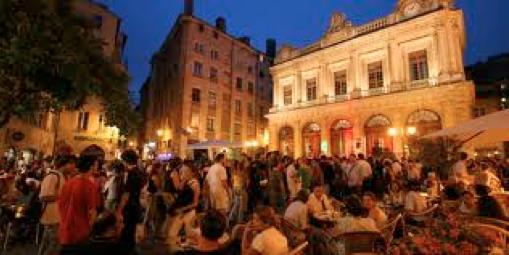 Lyon-dans-lhistoire-bancaire