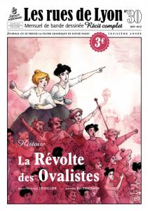 N°30-Révolte-Ovalistes_-211x300