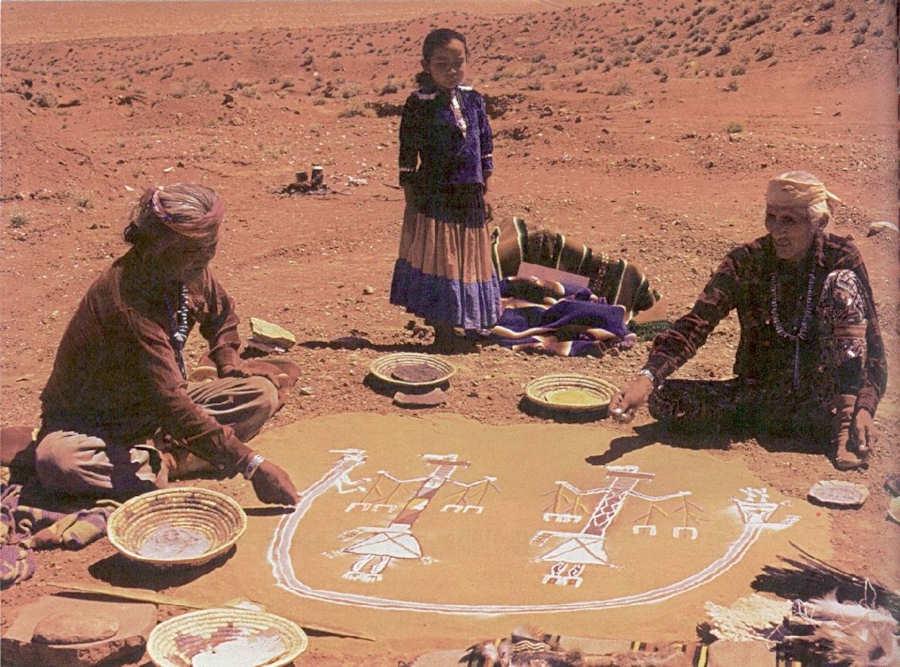peinture-de-sable