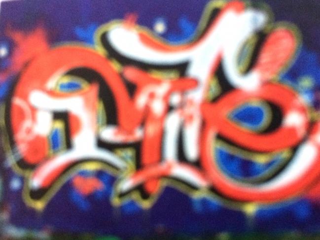 LA MITE - LYON