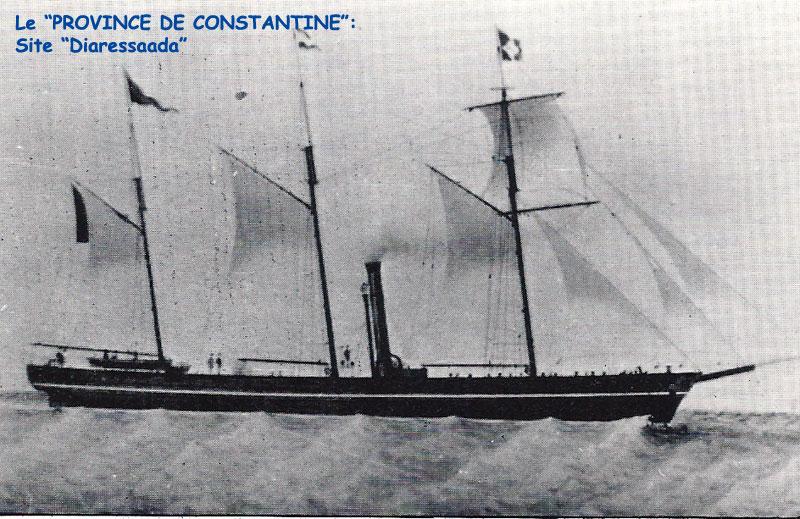Province-Constantine_800