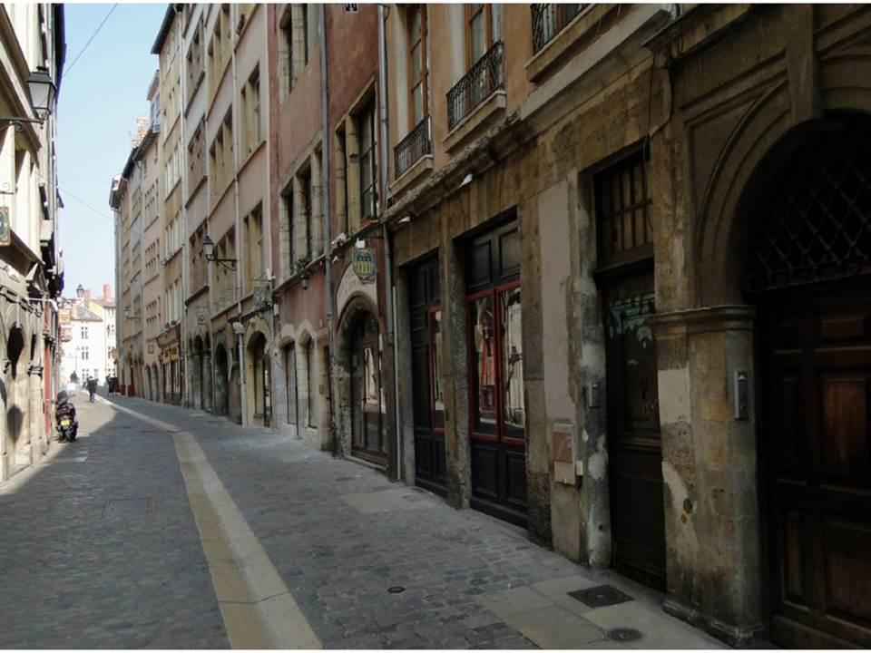 rue-juiverie