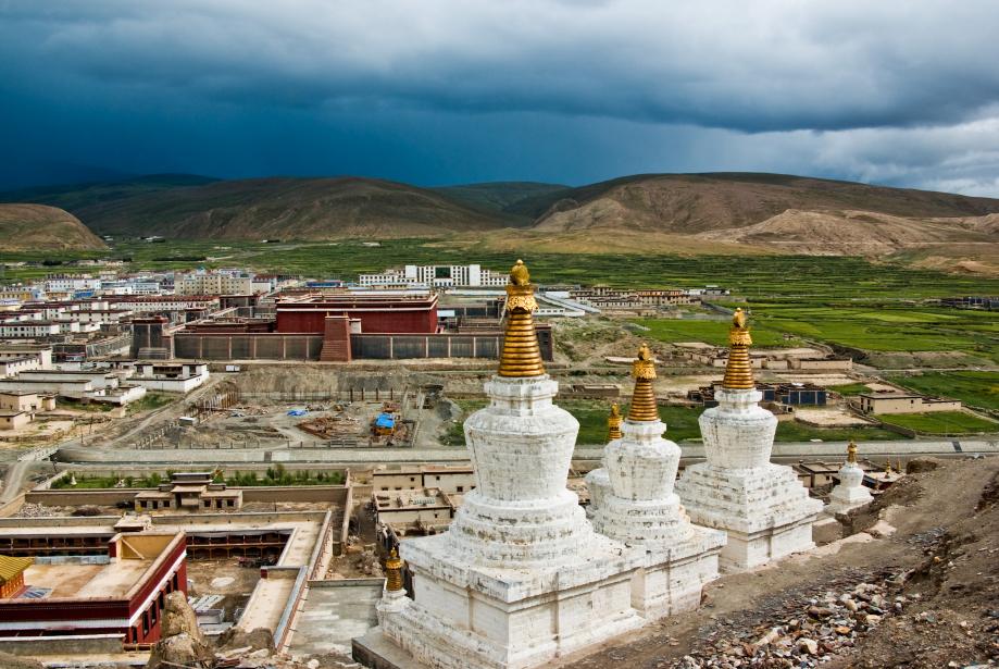 Sakya_tibet2
