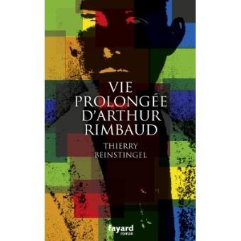 Vie-prolongee-d-Arthur-Rimbaud
