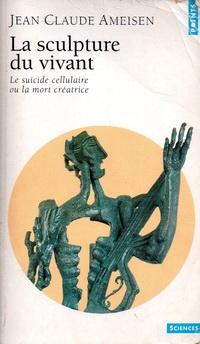La Sculpture du Vivant.jpg