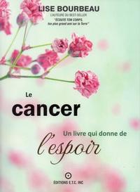 Le Cancer.jpg