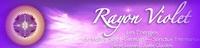 Rayon Violet.JPG