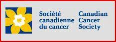 Société Canadienne.JPG