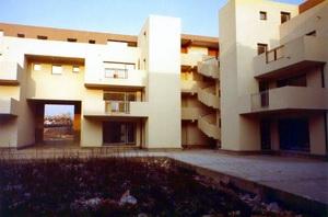 Lognes 01 (février 1983).jpg