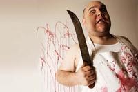 psychopathe.jpg