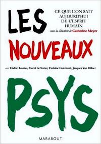 Les Nouveaux Psys.jpg