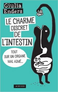 Le Charme Discret de l'Intestin.jpg