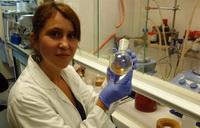 Aurélie Juhem laboratoire.jpg