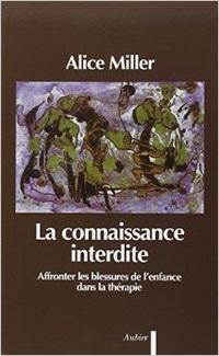 La Connaissance Interdite.jpg