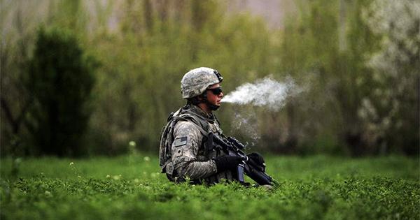 veterans-cannabis.jpg