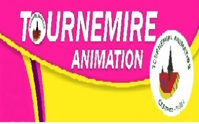 TOURNEMIRE  ANIMATION