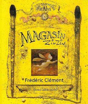 https://static.blog4ever.com/2009/09/349225/Magasin-zinzin--0-.jpg