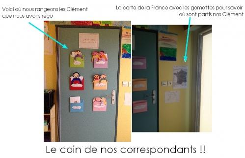 Coin correspondant.jpg