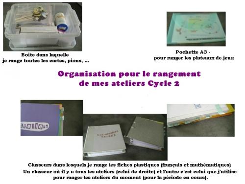 Organisation.jpg