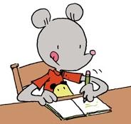 Ludo qui écrit -- fiche son.jpg