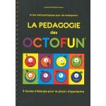 Pedagogie-des-Octofun.jpg