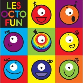 Carnet-Les-Octofun.jpg