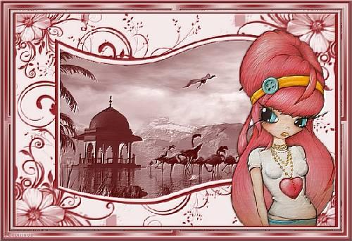 """cours 22 """" la fille aux flamands rose de chez cathy """" Url_artimage-349569-2204432-47986"""