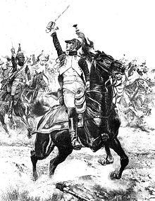 Charge_des_dragons_de_l'Impératrice_à_Saint-Dizier_1814.jpg