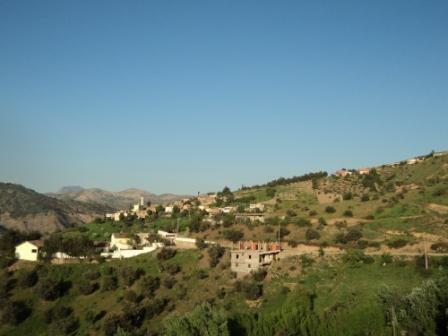 Photos de Maatia 9 avril 2011