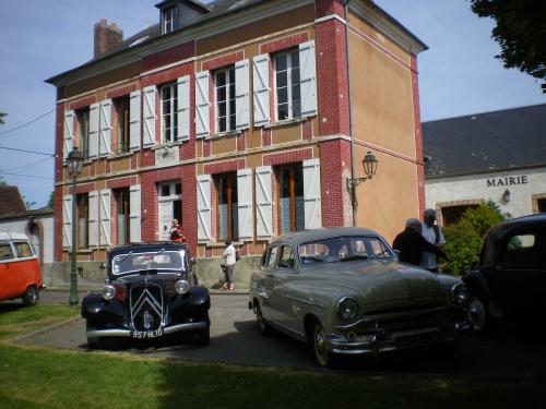 Rallye vareilles 2015-0017.JPG