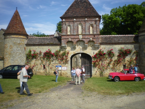 Rallye vareilles 2015-0031.JPG
