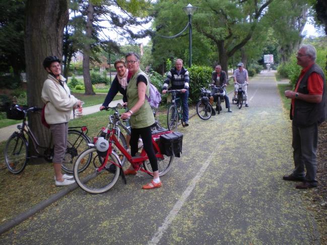 Sortie cyclos 2015-0001.JPG