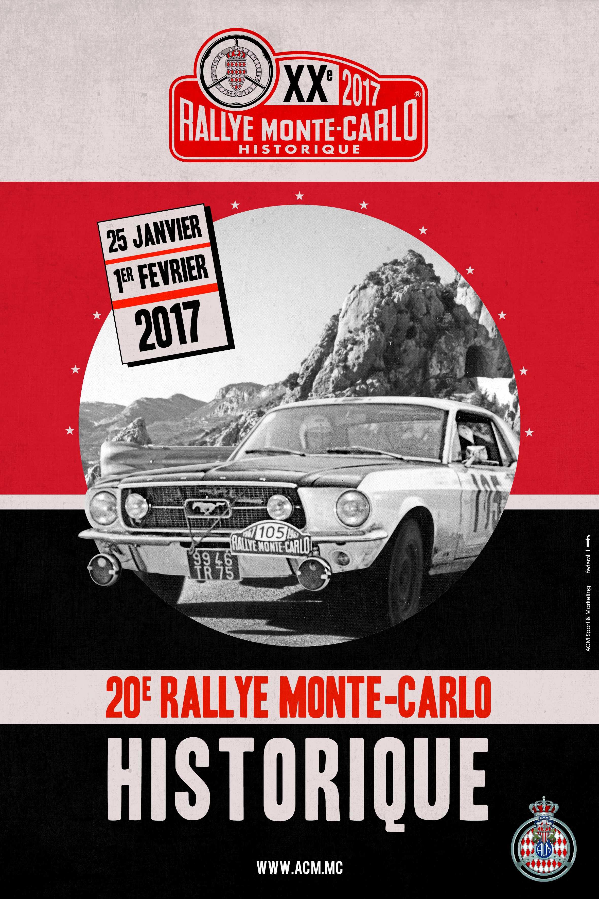 MONTE CARLO HISTO 2017.jpg