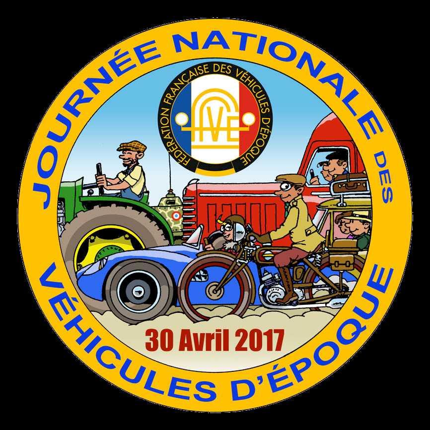 journee vehicule epoque 2017 2.jpg