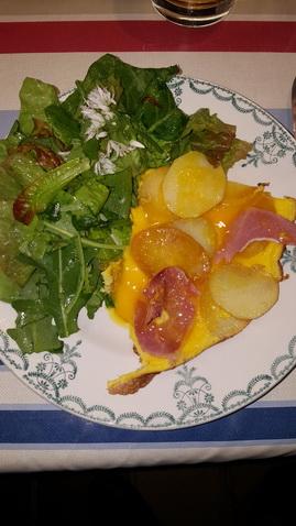 Salade de printemps du jardin 02.jpg