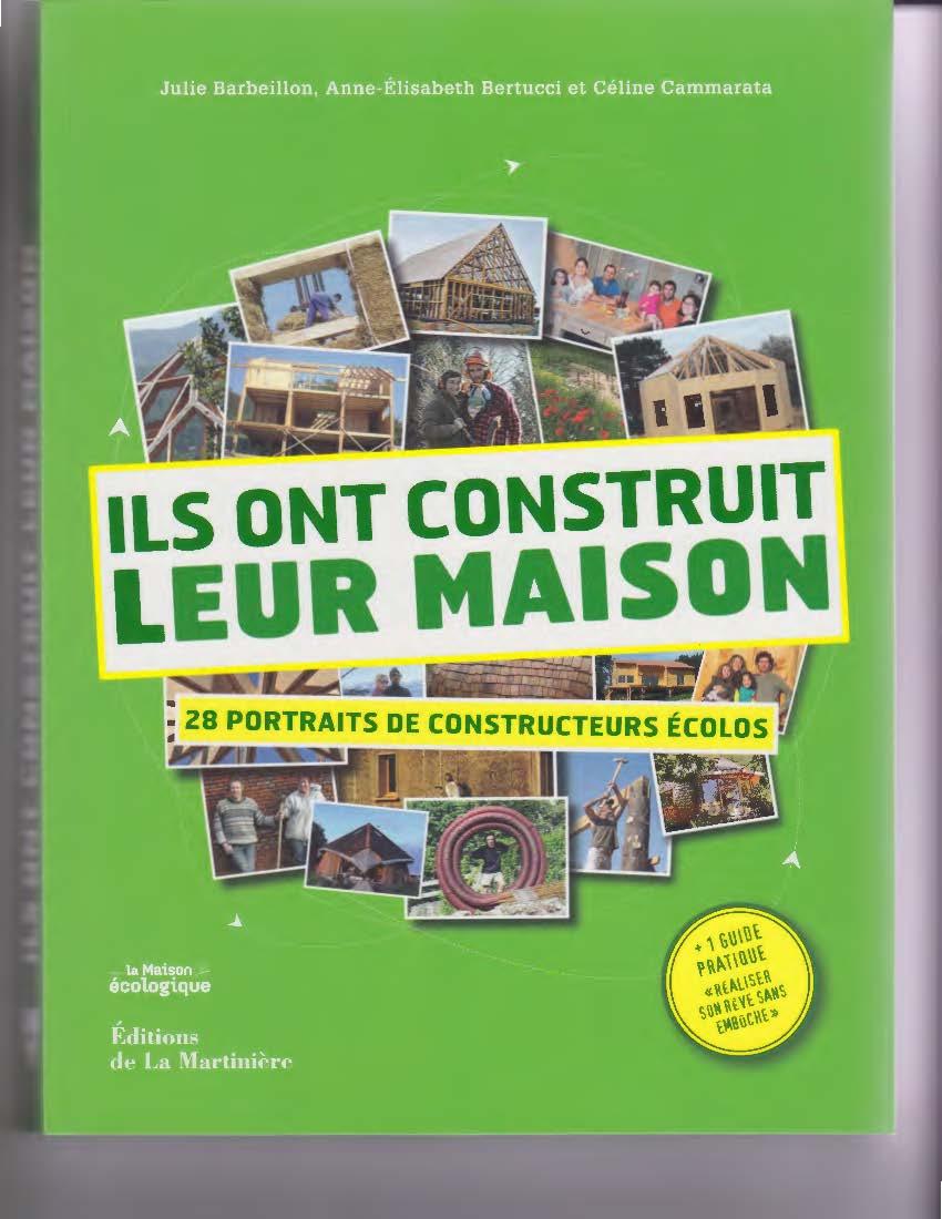 2016 02 - Livre - Ils ont construit leur maison_Page_1.jpg