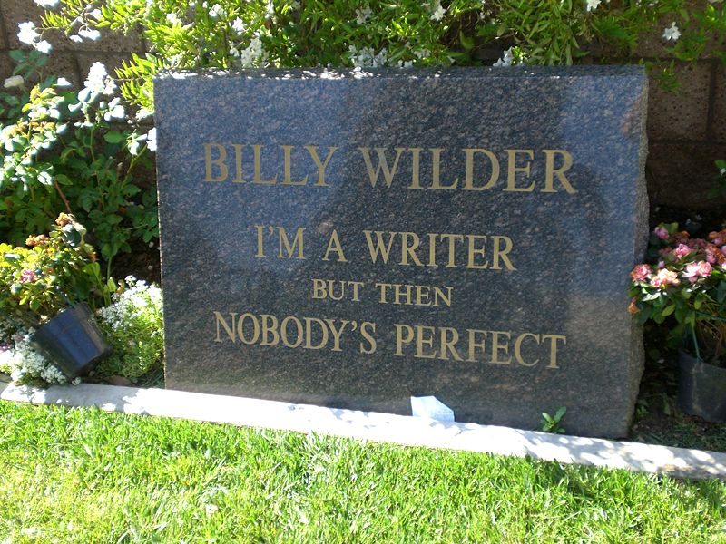 https://www.blog4ever-fichiers.com/2009/09/352737/Billy_Wilders_grave.jpg