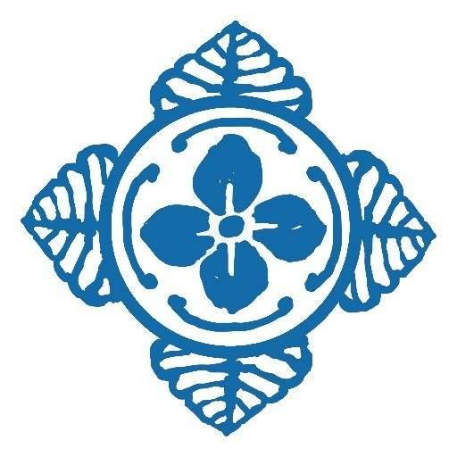 logo yami.jpg
