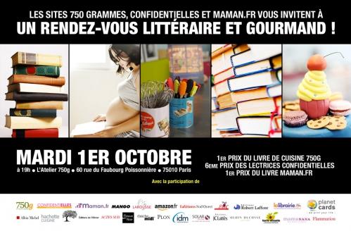 Invitation_Prix du livre.jpg