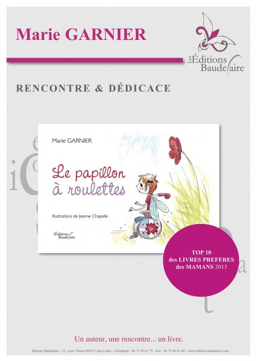 Affichette prix des mamans3.jpg