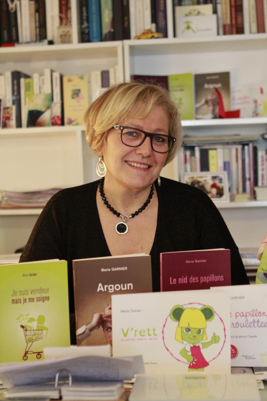 Marie Garnier - 08.jpg