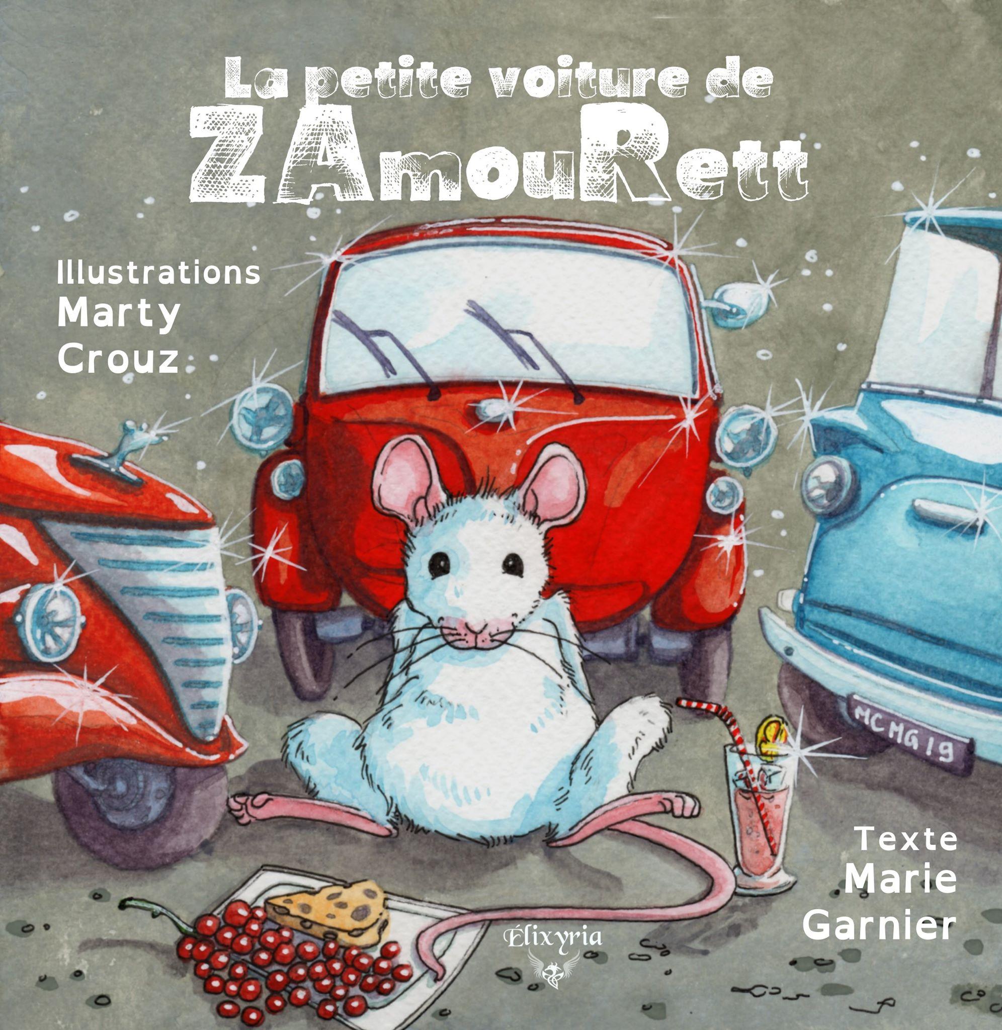 ZamouRett couverture.jpg