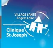 logo-st-joseph.jpg