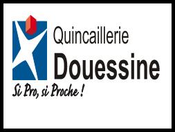 logo-quincaillerie-1.png